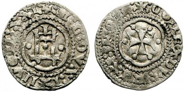 Moneda de Génova Post-8145-0-10323900-1341596418_thumb