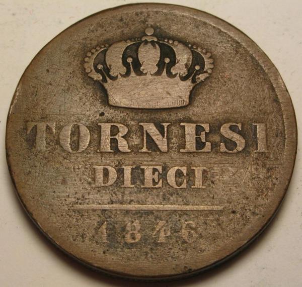 post-19362-0-65759400-1405278167_thumb.j