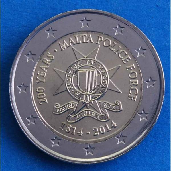malta14.JPG