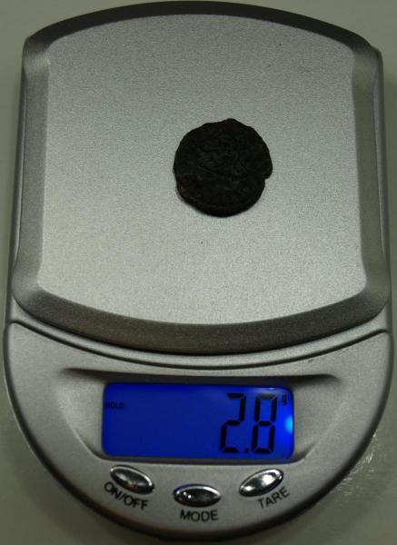 post-9296-0-14655100-1406219222_thumb.jp