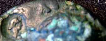 post-3754-1249142416_thumb.jpg