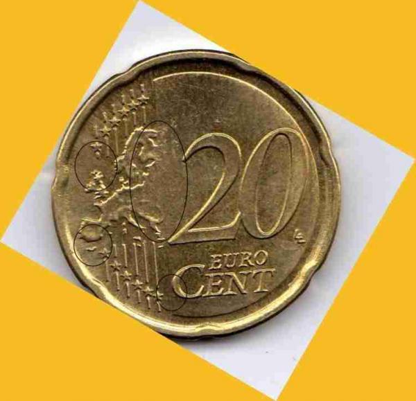 post-20851-075767200 1284319384_thumb.jp