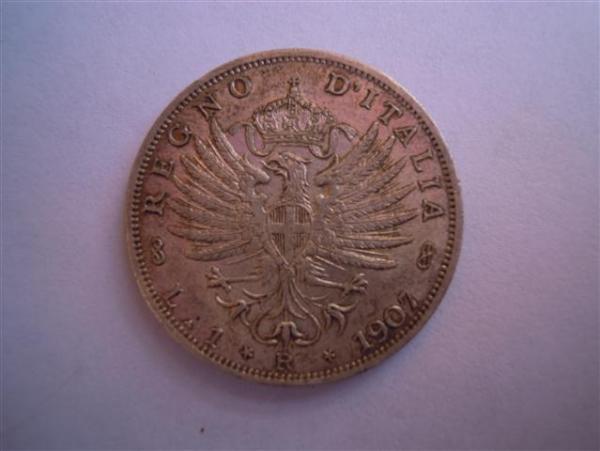 1 lira 19077 (Small).jpg