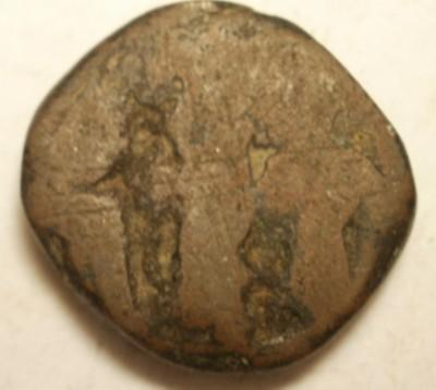 post-8662-0-87257300-1348161626_thumb.jp