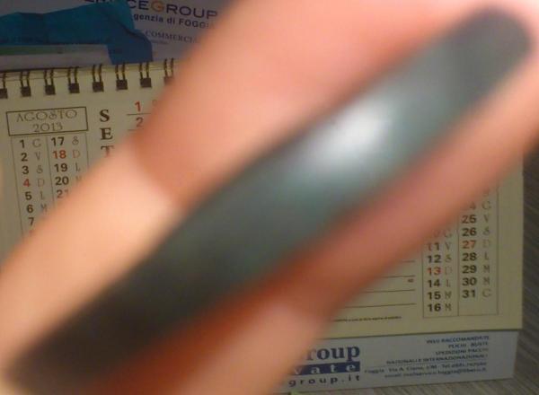 post-1342-0-33680000-1378830841_thumb.jp