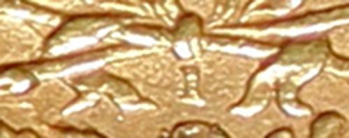 post-9750-0-39052400-1409913629_thumb.jp