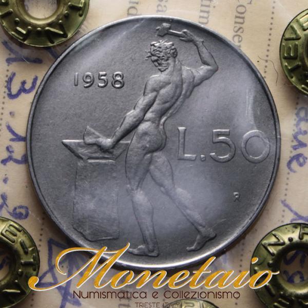 post-19214-0-71898600-1443271753_thumb.j