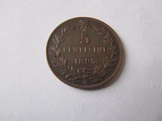 post-19074-078824500 1287232992_thumb.jp