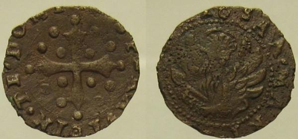 numismatica aurora.jpg