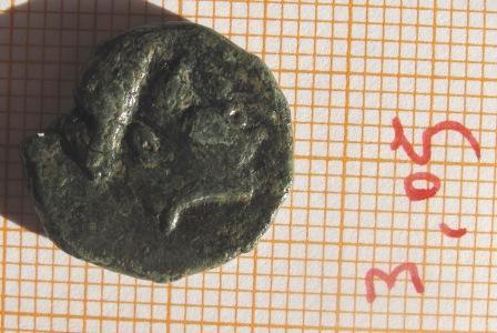 post-1715-0-07642500-1349807298_thumb.jp