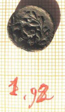 post-1715-0-20913200-1349812151_thumb.jp