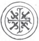post-1880-0-11240500-1350394803_thumb.jp