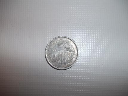 post-6988-0-19777900-1381347395_thumb.jp