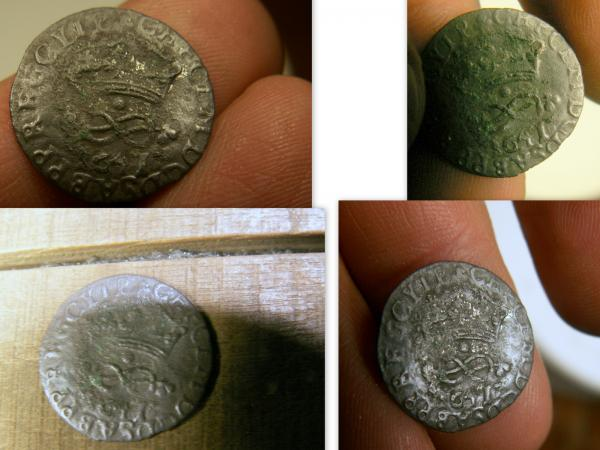 post-1443-0-64411200-1414698399_thumb.jp