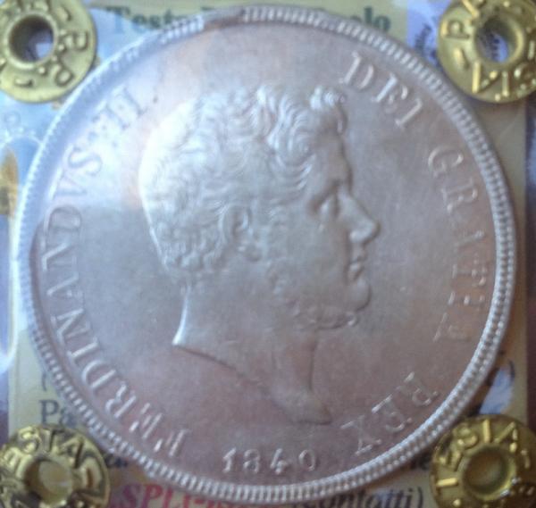 post-19362-0-65048100-1412765618_thumb.j