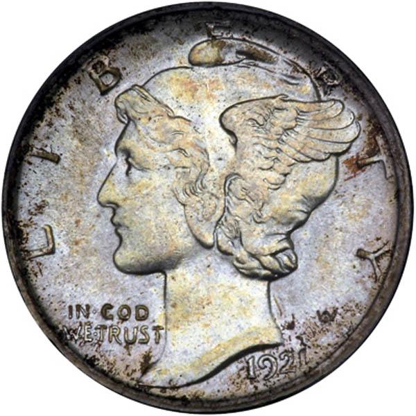 leggero apprezzamento della moneta americana dove posso scambiare futures su bitcoin