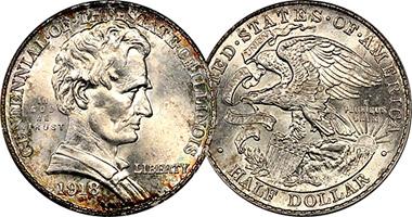leggero apprezzamento della moneta americana day trading di criptovalute con robinhood