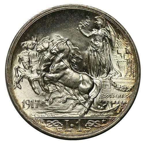 1 Lira 1917 r.jpg