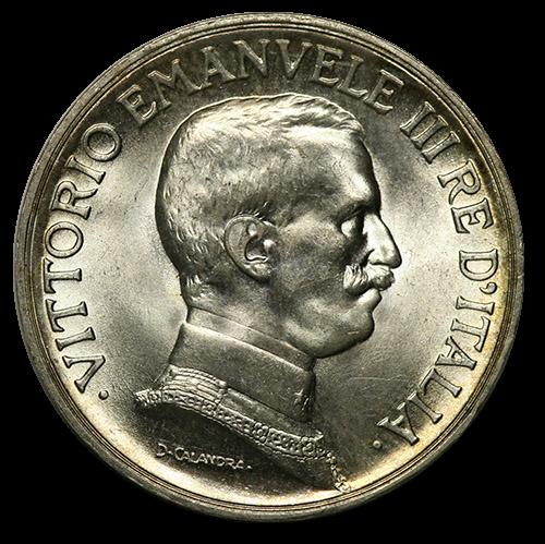 1 Lira 1917 d.png