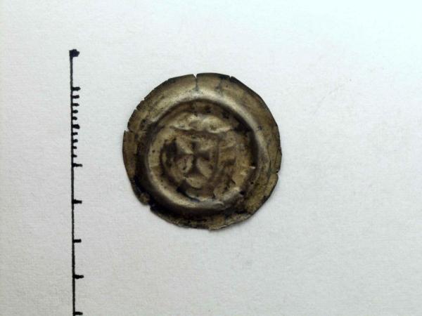 post-1840-0-75630900-1445947109_thumb.jp