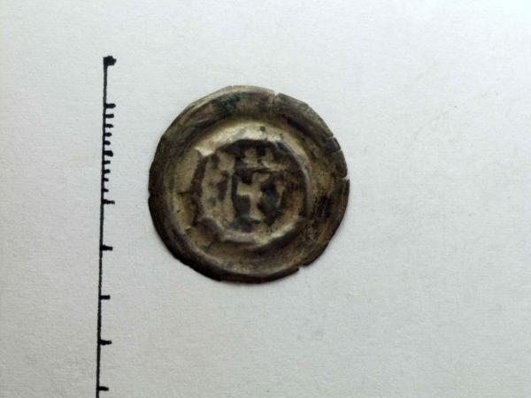 post-1840-0-90932500-1445947071_thumb.jp