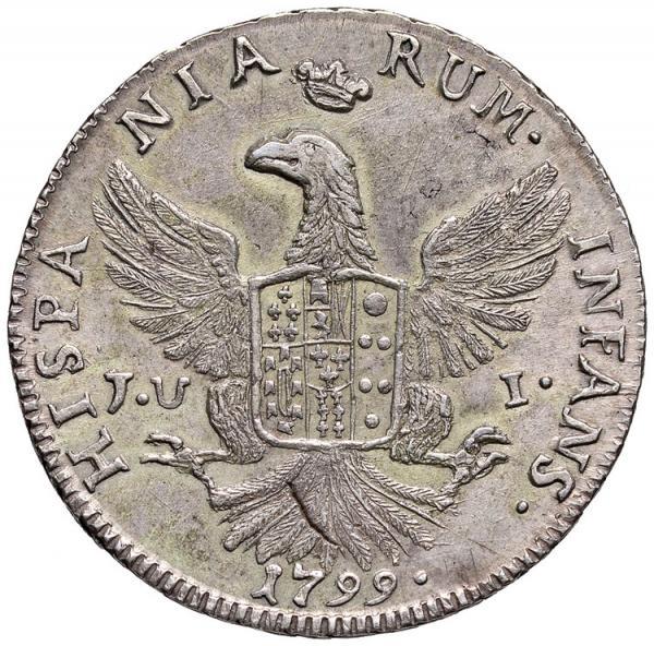post-19362-0-14177400-1445877891_thumb.j