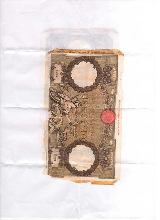 post-19069-1259529190,33_thumb.jpg