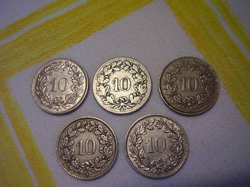 post-18890-011576500 1289133593_thumb.jp