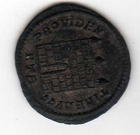 post-19997-018565500 1289497192_thumb.jp