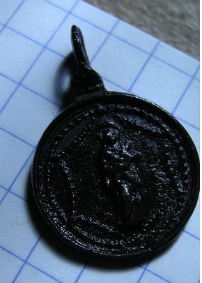 post-22197-047201000 1291124140_thumb.jp