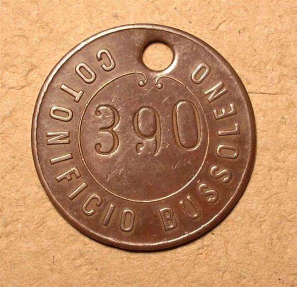 post-19097-0-04405800-1320440924_thumb.j