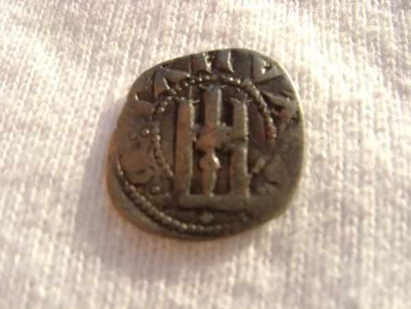 post-7688-0-19660500-1321624721_thumb.jp