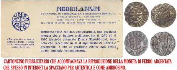 CARTONCINO.jpg