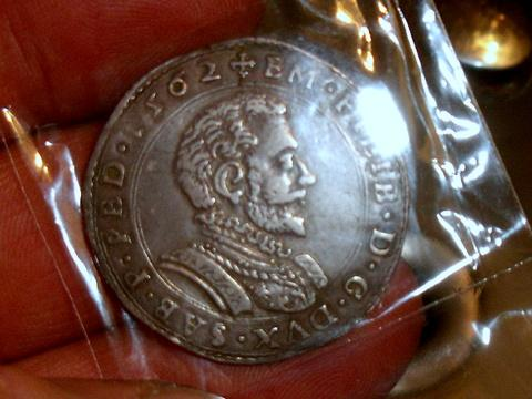 post-1443-0-75897000-1353094980_thumb.jp
