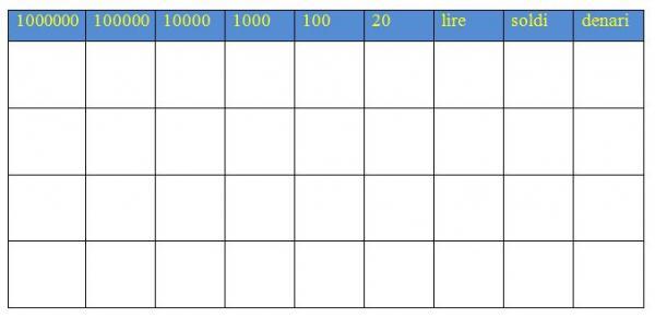 post-1880-0-77435600-1354112044_thumb.jp