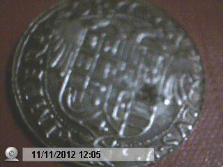 post-32715-0-15483500-1352632581_thumb.j