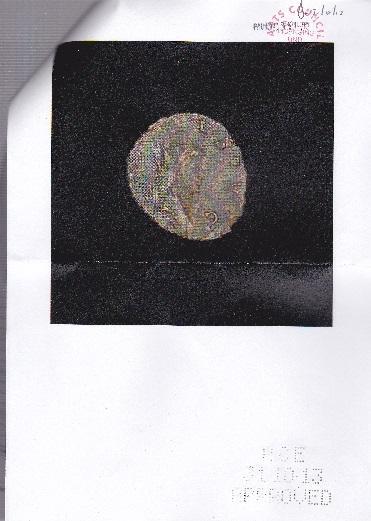 post-3754-0-69404400-1384204575_thumb.jp
