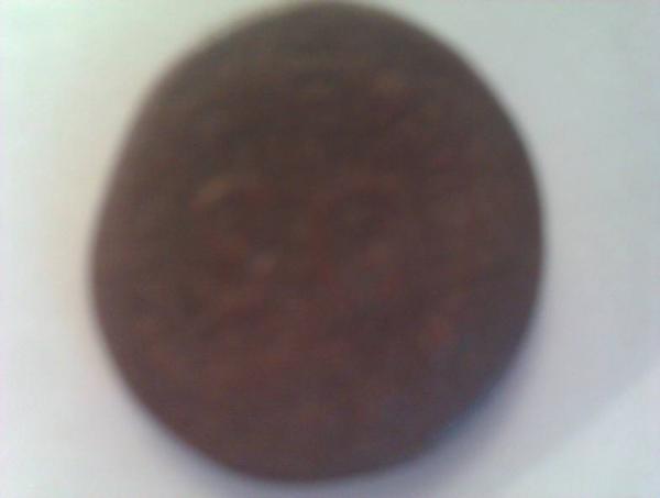 post-38347-0-12458200-1384168006_thumb.j