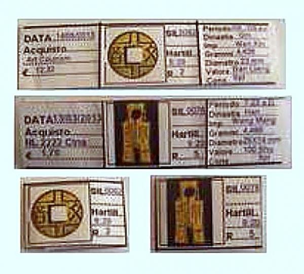 post-6052-0-12046700-1385844417_thumb.jp