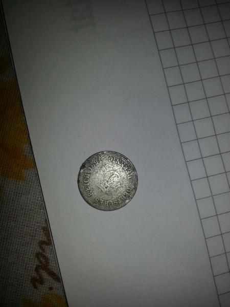 post-45090-0-19451700-1416998028_thumb.j