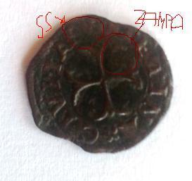 post-6393-0-19475300-1416153943_thumb.jp