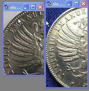 post-8631-1230723621_thumb.jpg
