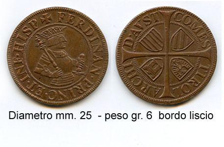 post-1807-1260975209,76_thumb.jpg