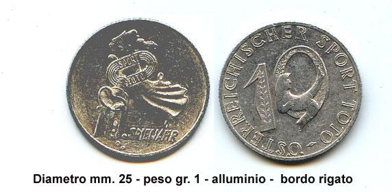 post-1807-1261235735,65_thumb.jpg