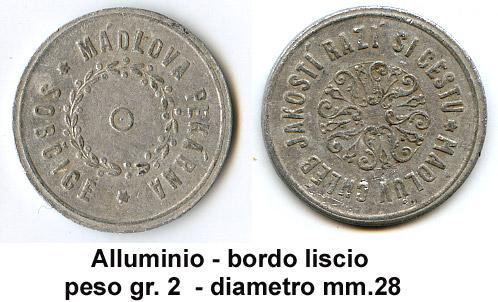 post-1807-1261388485,55_thumb.jpg
