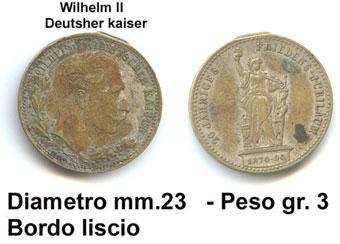 post-1807-1261657479,94_thumb.jpg