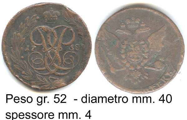 post-1807-1262192800,34_thumb.jpg