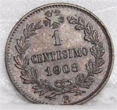 1 cent dritto.jpg