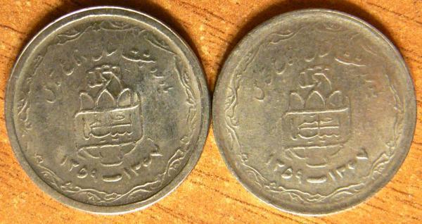 post-3782-0-17640100-1324242677_thumb.jp