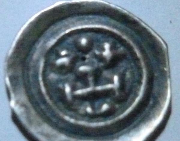 post-5468-0-13540900-1354658515_thumb.jp